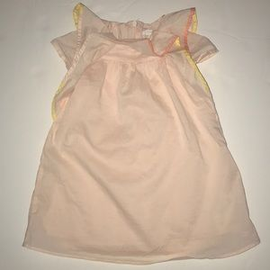 Chloe kids dress